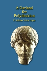 A Garland for Polydeukion