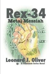 Rex-34