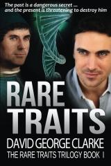 Rare Traits