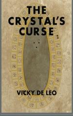 The Crystal's Curse