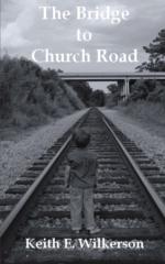 The Bridge To Church Road