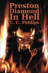 Preston Diamond In Hell