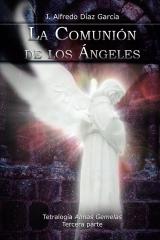 La comunion de los angeles