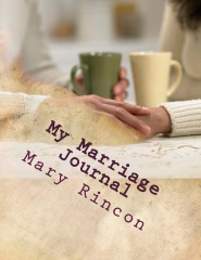 My Marriage Journal