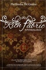 Rich Fabric - An Anthology