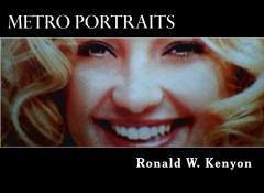 Metro Portraits