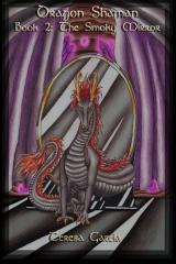 Dragon Shaman