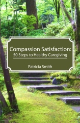 Compassion Satisfaction: