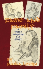 Fame and Family