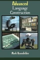 Advanced Language Construction