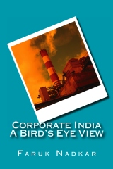 Corporate India | A Bird's Eye View