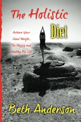 The Holistic Diet