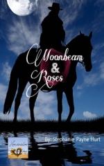 Moonbeam & Roses