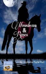 Moonbeam & Roses