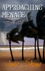 Approaching Menace