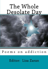 The Whole Desolate Day