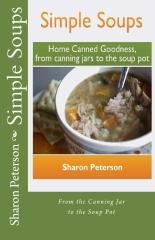Simple Soups