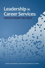 Leadership in Career Services: Voices from the Field