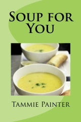 Soup for You