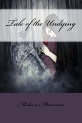 Tale of the Undying