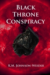 Black Throne Conspiracy