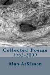 Collected Poems 1982-2009