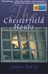 The Chesterfield Hours