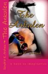 The Ankulen