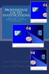 Professional Locate Investigations