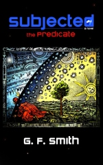 Subjected: the Predicate