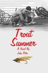 Trout Summer