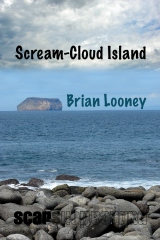 Scream Cloud Island