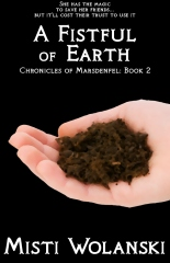 A Fistful of Earth