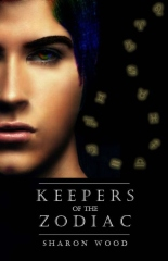 Keepers of the Zodiac