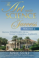 The Art and Science of Success Volume 6