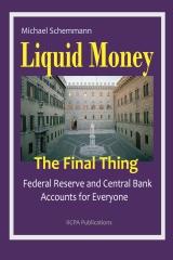 Liquid Money - The Final Thing