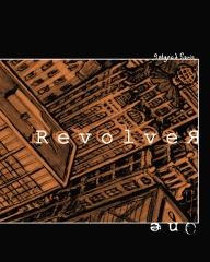 Revolver One