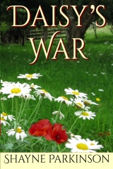 Daisy's War
