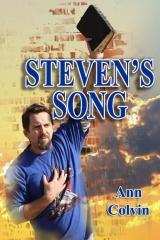 Steven's Song