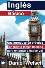 Inglés Básico