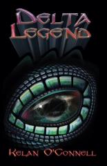Delta Legend