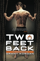 Two Feet Back
