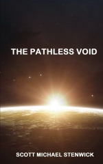 The Pathless Void