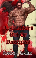 Revelations Out Of Darkness