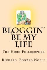 Bloggin' Be My Life