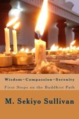 Wisdom; Compassion; Serenity