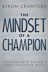 The Mindset of a Champion