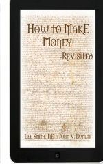 How to Make Money - Revisited