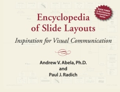 Encyclopedia of Slide Layouts