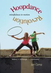 Hoopdance Revolution